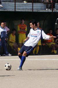 Saranno Famosi: Andrea Petta per comandare la difesa del futuro della Juventus