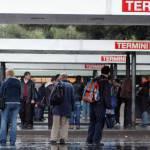 Sciopero del trasporto pubblico locale: in tilt le grandi città