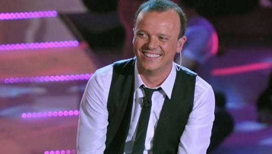 Sanremo 2012: Gigi D'Alessio e Loredana Bertè rischiano la squalifica?