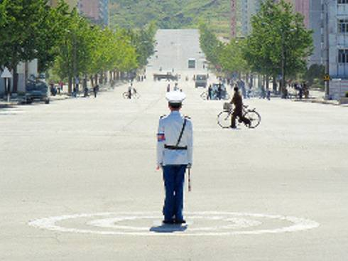 COREA DEL NORD / Amnesty International, sistema sanitario al collasso: emergenza umanitaria nel regime isolato di Pyongyang