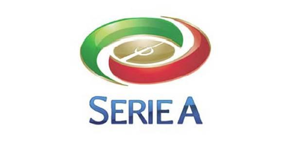 Bari – Lecce: De Canio vuole tre punti nel derby. Mutti vuole vincere l'ultima in casa