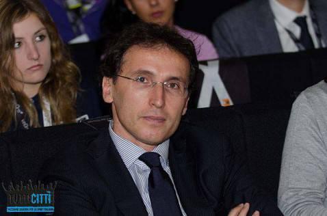 Francesco Boccia (foto VeDrò, licenza CC-BY-SA-2.0)