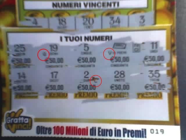 vincere soldi con iphone