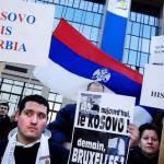 SERBIA E INDIPENDENZA DEL KOSOVO / Compromessi e incertezze tra Belgrado e UE