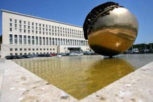 Ministero Esteri (getty images)