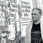 A Ferrara si è svolto il funerale per Stefano Tassinari