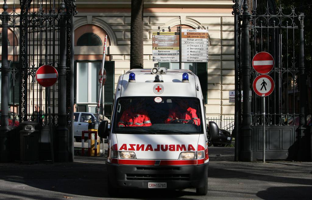 Ingegnere suicida affida la propria famiglia a Berlusconi
