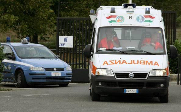 Omicidio a Chiaravalle (An): 53enne ucciso in casa a sprangate