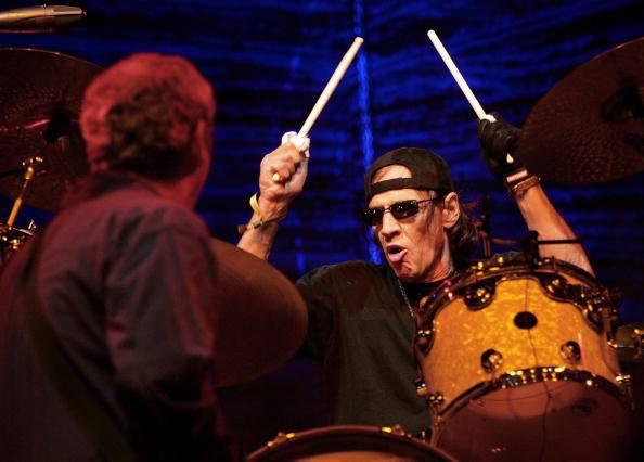 Stooges. Addio al batterista Scott Asheton