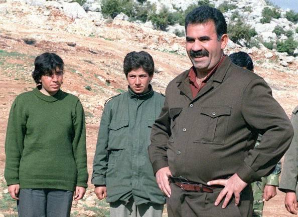 "Leader curdo riferisce: ""Forse giovedì Ocalan proporrà storica tregua"""