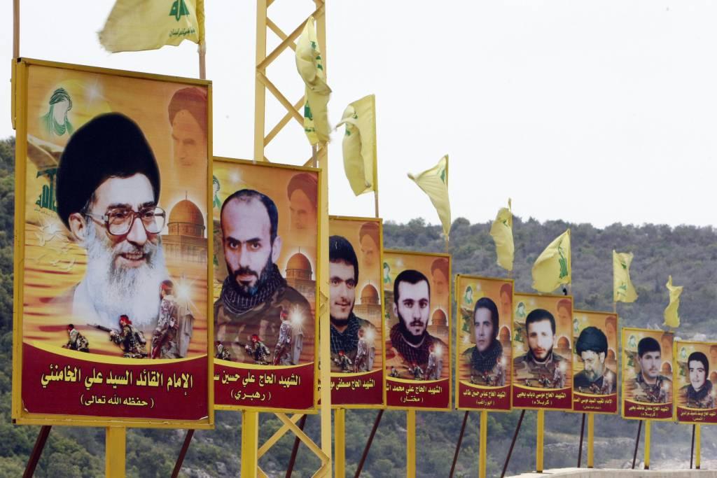 """Iran. L'ayatollah Khameni minaccia: """"Distruggeremo Tel Aviv"""""""