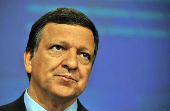 """Barroso: """"Nel 2015, 900mila posti nel digital jobs"""""""