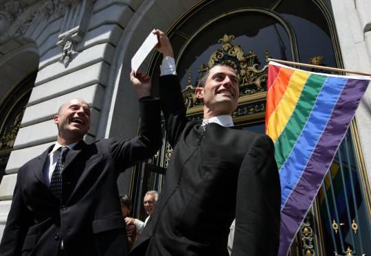 Croazia: referendum per la messa al bando delle Nozze gay