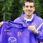 Fiorentina 2011: come si sono comportati i viola sul mercato?