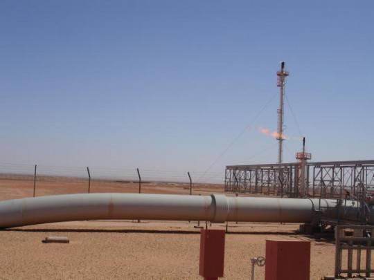 Attacco al sito petrolifero in Algeria: 50 morti tra gli ostaggi