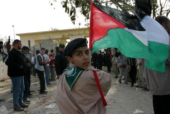 Israele: i carcerati palestinesi protestano rinunciando al pasto
