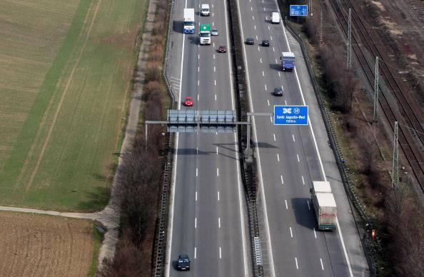 Como: assalto a furgoni blindati per una rapina da 10 milioni di euro