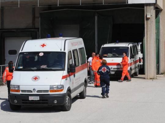 Crollo palazzina Palermo: il bilancio finale è di quattro morti, ritrovato il corpo della donna dispersa