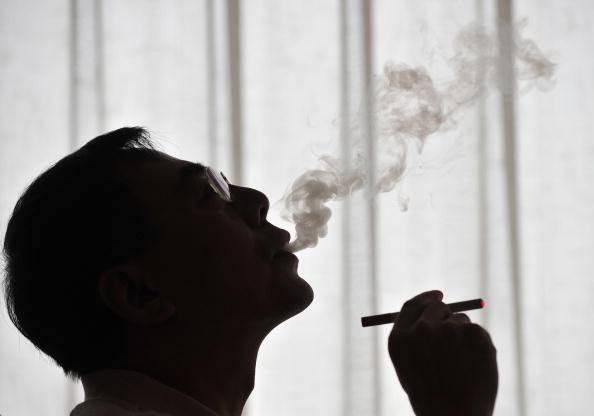 New York contro l'e-cigarette: bandita dai luoghi pubblici