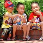 VIETNAM / Il mercato dei bambini, troppe adozioni dagli Usa: un business sull'infanzia
