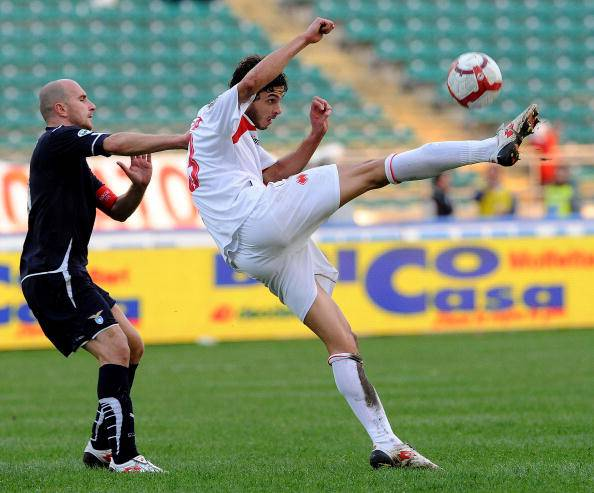 Calcioscommesse: concluse le indagini su altre due partite del Bari