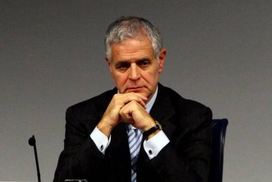 "Lombardia, Formigoni: ""Questa legislatura regionale è giunta al termine"""