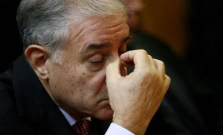 Marcello Dell'Utri (Getty Images)