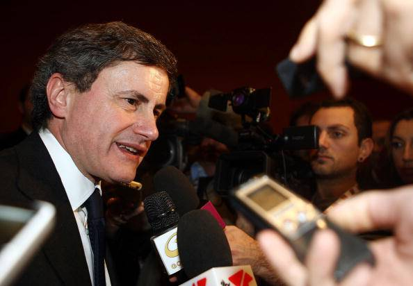Sparatoria a Palazzo Chigi: le prime reazioni da parte dei politici
