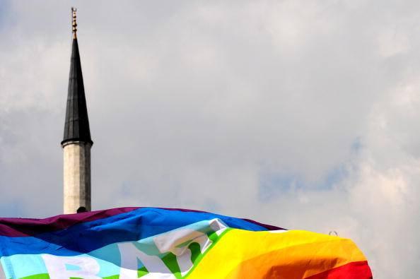 Diritti civili: in Germania la Corte Costituzionale riflette sulle adozioni gay