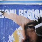 Elezioni Regionali: proiezioni Piepoli (RAI) per Lombardia, Lazio, Molise