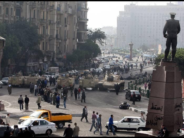 Arabia saudita mobilitati diecimila agenti per la for La capitale dell arabia saudita