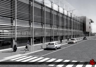 Di nuovo operativo l'aeroporto di Firenze. Pisa slitta a domani