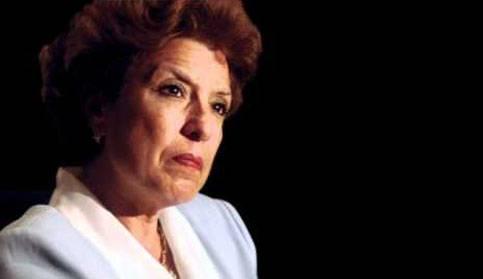 Palermo: è morta Agnese Piraino Leto, la vedova Borsellino