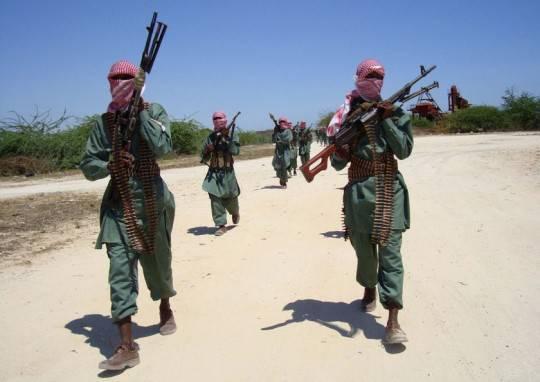 Kenya, altro attacco rivendicato dagli islamisti Shabaab: in due giorni oltre 60 vittime