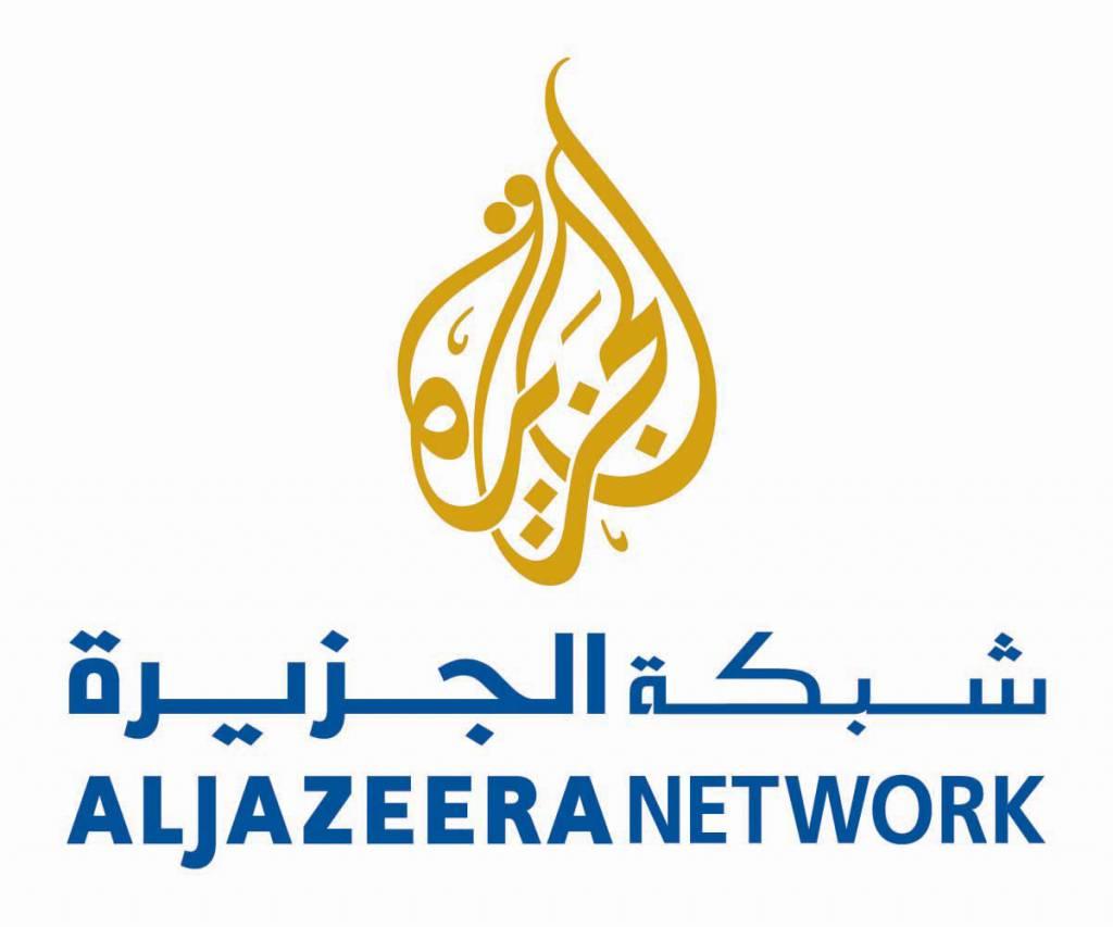 Crisi Egitto: le autorità locali chiudono sede Al-Jazeerà del Cairo