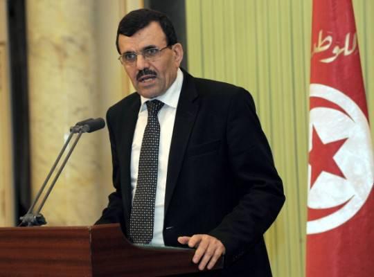 Tunisia, scontri salafiti e polizia:  il Premier Larayedh annuncia arresto di oltre 200 attivisti