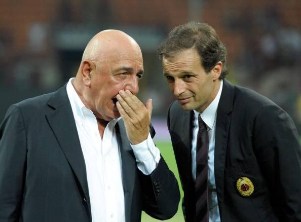 Calciomercato Serie A 2013: acquisti, cessioni, trattative e probabili formazioni di tutte le squadre al 27 giugno