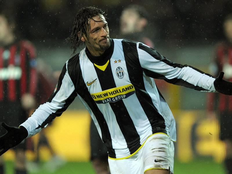Calciomercato Juventus: ecco cosa succederà a Gennaio