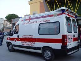 Calabria, 12enne investito auto pirata