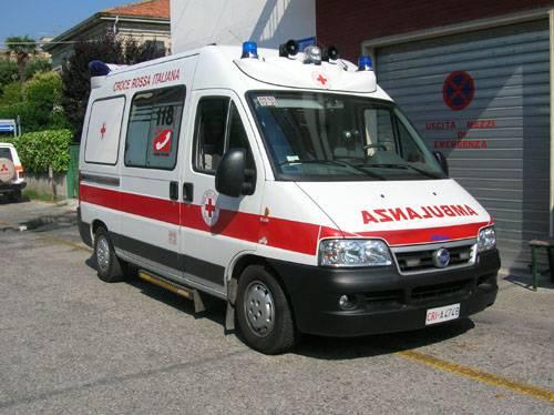 Tre morti in incidenti stradali nel tratto fra Orte ed Orvieto