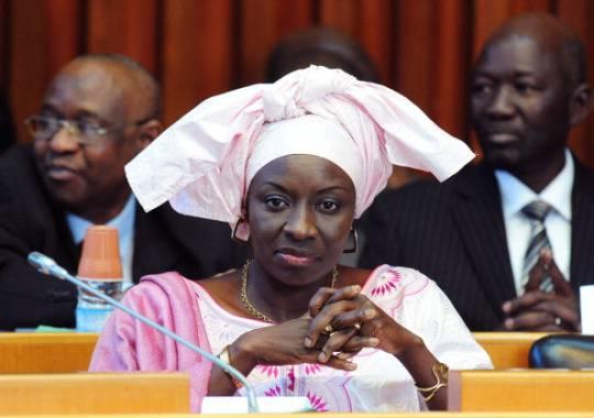 Senegal: una donna scelta come Primo Ministro