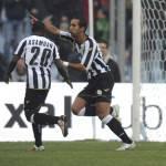 Calciomercato Juventus: nel mirino dei bianconeri c'è Benatia