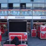 """Ferrari F1, Bernie Ecclestone: """"Fernando Alonso potrebbe avere una monoposto migliore"""""""