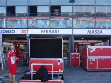 An1ushqCIAI3hgc 360x270 Ferrari F1, Bernie Ecclestone: Fernando Alonso potrebbe avere una monoposto migliore