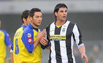 Tuttosport: Juventus si pensa a Mantovani