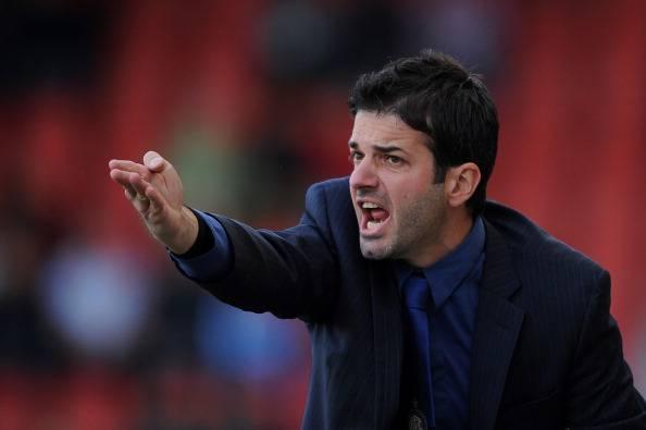 Calciomercato Serie A 2012: acquisti, cessioni, trattative e probabili formazioni di tutte le squadre al 5 luglio