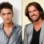 Anticipazioni Uomini e Donne: Andrea Angelini ritrova Perla, Valentina torna da Samuele