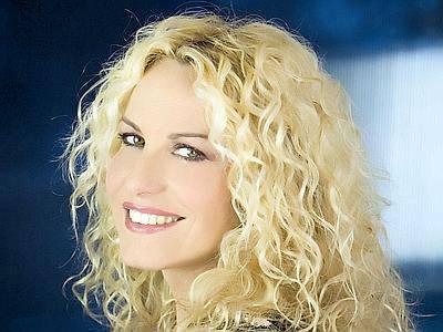 Miss Italia 2011: Antonella Clerici conduttrice del concorso di bellezza?