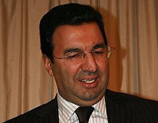 Antonio Gentile (foto Vincenzo Iacoianni, licenza CC-BY-SA-3-0)