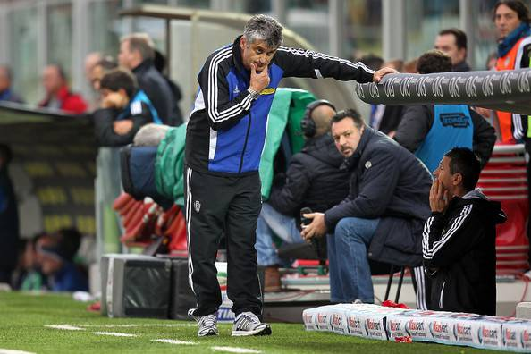 Serie A, 20a giornata: Cesena – Atalanta 0-1 tabellino e pagelle